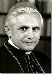 cardinaleratzinger