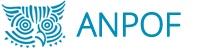 ANPOF logo