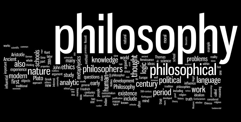 philosophy wt