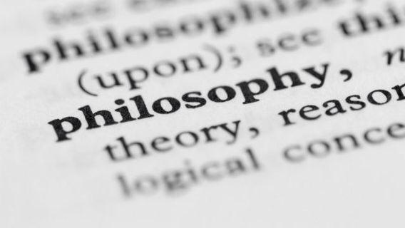 Como ler os clássicos da Filosofia – Curso Online