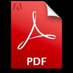 Já é tempo de ir além do PDF?
