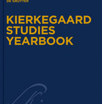 Kierkegaard Studies Yearbook 2015