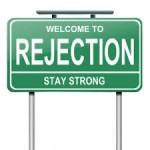 12 formas de ter seu artigo rejeitado