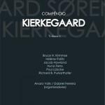 Produções recentes sobre Kierkegaard