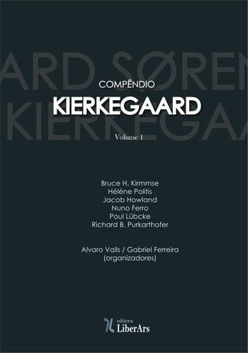 Compêndio Kierkegaard