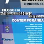 7º Encontro de Estudos das Origens da Filosofia Contemporânea